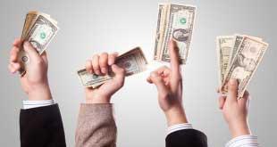 Doğru Para Kullanımı Hakkında Herkesin Bilmesi Gereken 10 Şey!