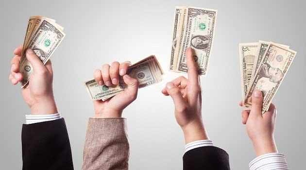 Doğru Para Kullanımı Hakkında