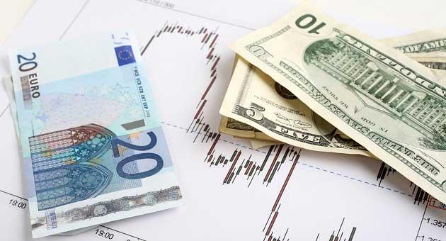Forex Yatırımı Nedir?