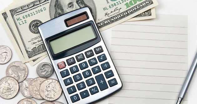 Neden Forex Yatırımı?