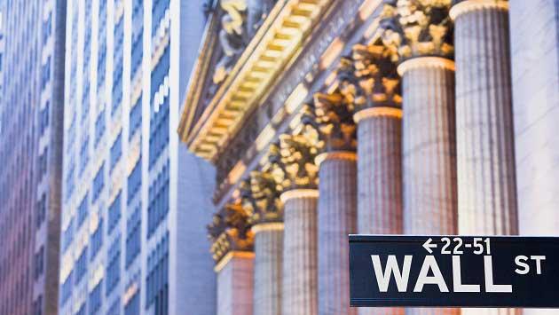 Amerikan Borsaları ve Önemli Endeksleri