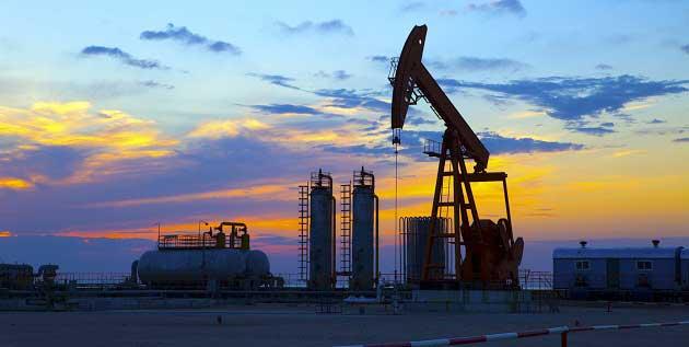 Dünyanın En Büyük Petrol Şirketlerinin Hisseleri