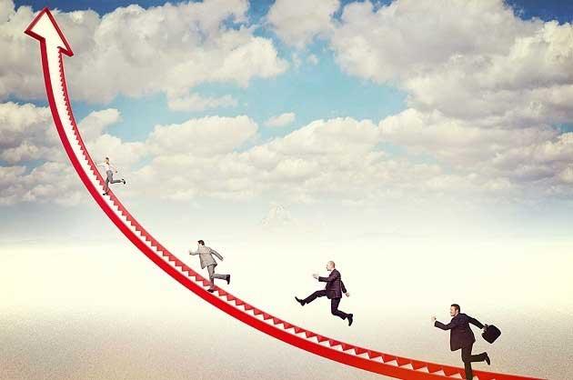 Borsa Düşerken Forex ile Kazanın! Nasıl mı?