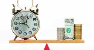 Kaldıraçlı Alım – Satım İşlemlerinde Başarılı Olmak için Yapılması Gerekenler