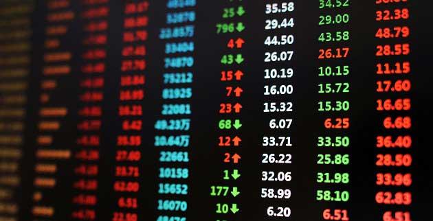 Borsa Yatırım Fonlarının Avantajları