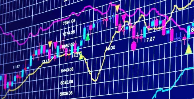 Diğer Yatırım Fonlarından Farkları