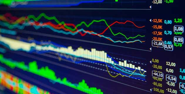 Borsa Yatırım Fonlarının Özellikleri