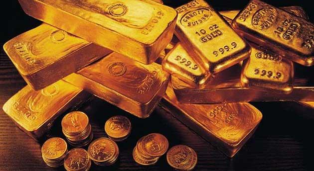 Altın Ticareti – İnternetten Altın Alım Satım İşlemleri