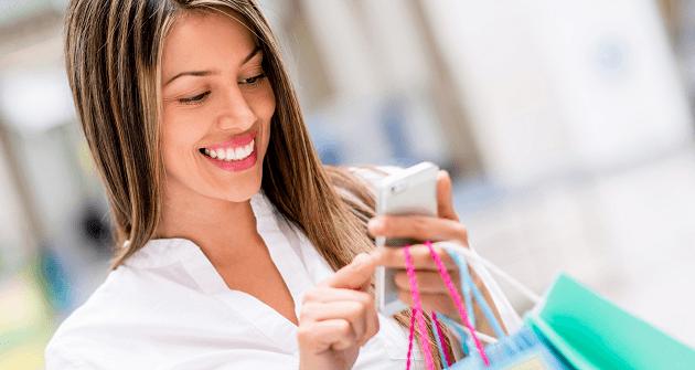 Akıllı Alışveriş ile Bu Çılgınlığa Son Verin