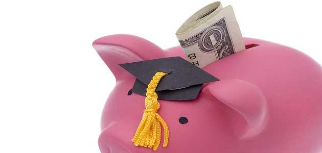 Ekonomi ve Finans Bilgisi Edinin