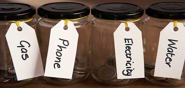 Yeniden Mali Bir Düzenleme