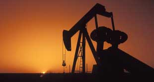 Petrol Ticareti – İnternetten Petrol Alım Satım İşlemleri