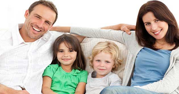 Evinizi Sevin, Aile Bağlarınızı Güçlendirin!