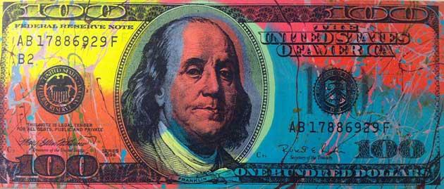 Dolar Ticareti – İnternetten Dolar Alım – Satım İşlemleri