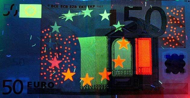 Euro Ticareti – İnternetten Euro Alım Satım İşlemleri
