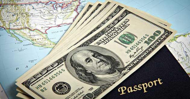 Tatil için Yatırım Yapmak!