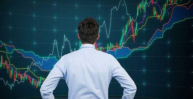 Para Kazanmak için Forex Nasıl Öğrenilir?