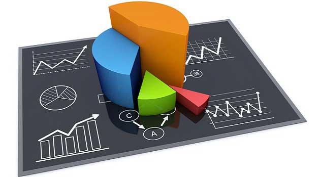 Borsa Portföyü Nasıl Oluşturulur?