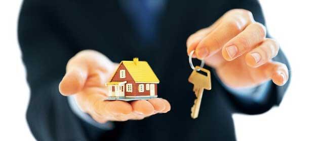 Evinize Yatırım