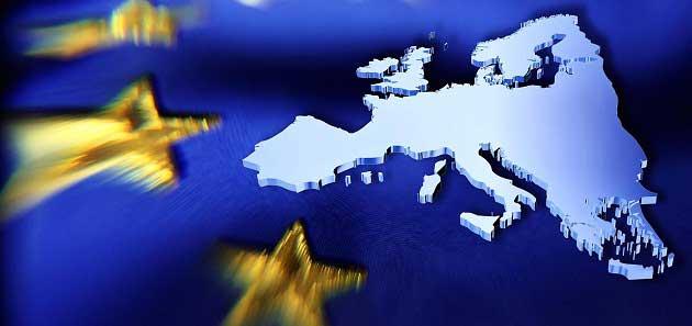 Avrupa Borsaları Endeksleri