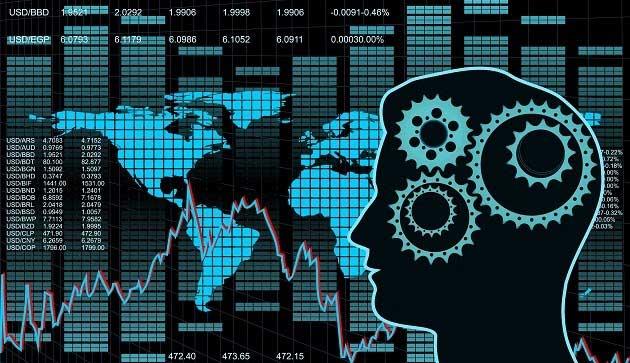 Dünya Borsaları ve Uluslararası Borsa Endeksleri