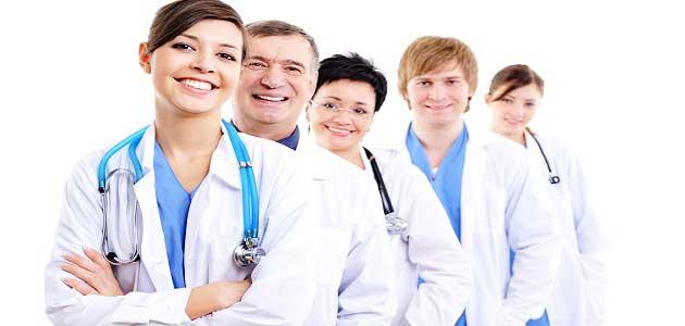 Tıbbi Testler için Gönüllü Olmak
