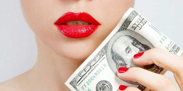 Birbirinden Farklı 15 Para Biriktirme Yolu