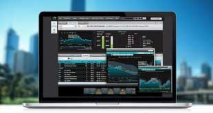 Webtrader Nedir? Webtrader ile Forex İşlemleri Nasıl Yapılır?
