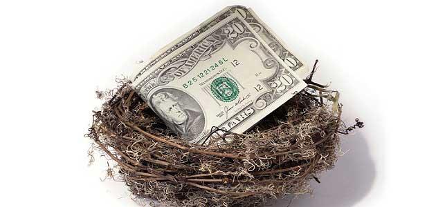 Paranızı Akıllıca Değerlendirin