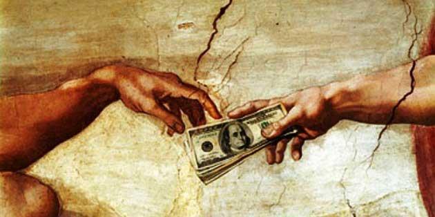 Para Hakkında Bilmediğiniz İlginç Gerçekler