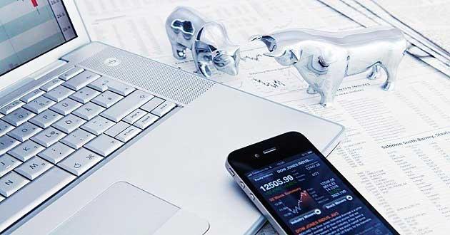 Mobil Yatırım Nedir? Nasıl Yapılır?