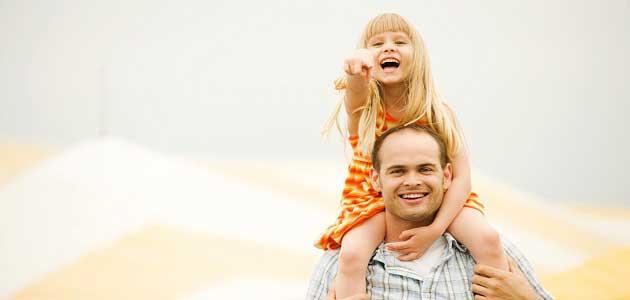 Eşiniz veya Çocuğunuzun İstekleri
