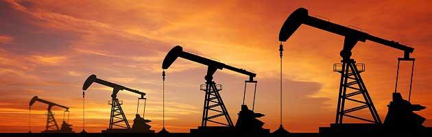 Petrol Ticareti
