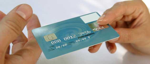 Kredi Kartlarını Doğru Kullanın
