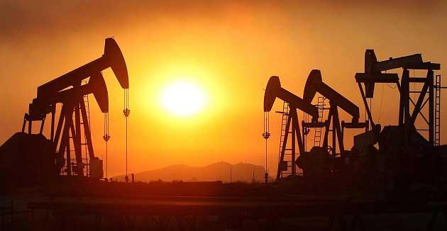 Petrol Fiyatları Daha Düşer mi?
