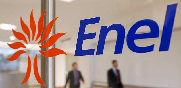 Enel S.p.A