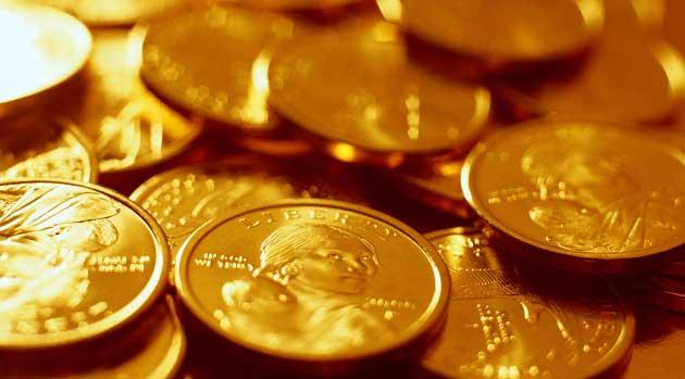 2015'te Altın Fiyatları Ne Olur? Almak için Fırsat mı?