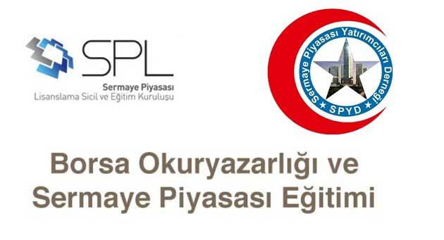 Türkiye'de Borsa Okulu Açılıyor