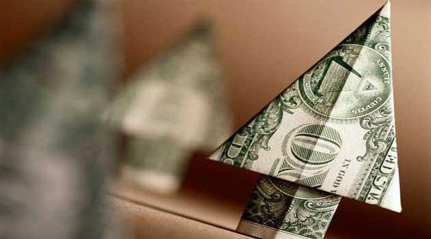 Dolar/TL Yeni Rekora Koşuyor!