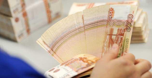 Rus Borsası ve Ruble Çöküşü Yatırım Fırsatı Doğurur mu?