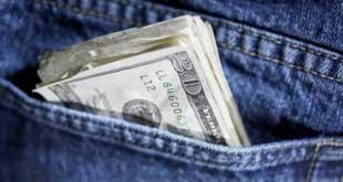 Borsaya Kaç Lirayla Girilir? En Az Ne Kadar Para Gerekir?