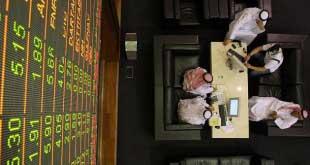 Hangi Hisse Senedine Yatırım Yapsam? Küçük Yatırımcı için Hisse Önerileri