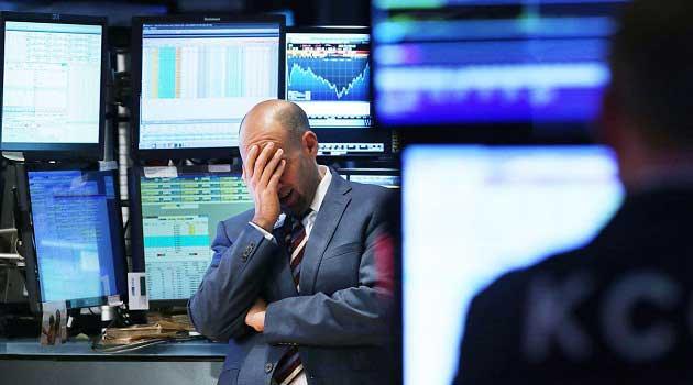 Borsadaki Düşüşten Nasıl Faydalanılır?