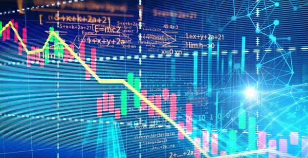 Borsa Okulu'na Başvuru Nasıl Yapılacak?
