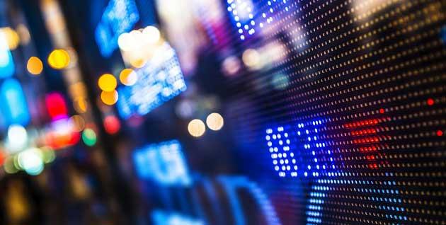 Küçük Yatırımcı Hangi Hisselere Yatırım Yapmalı?