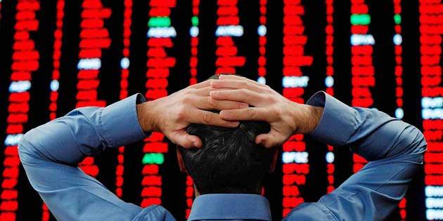 Küçük Yatırımcı Hisse Senedi Yatırımına Nasıl Başlamalı?