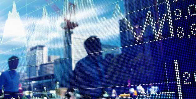 Küçük Yatırımcılar için En Uygun Hisse Senetleri