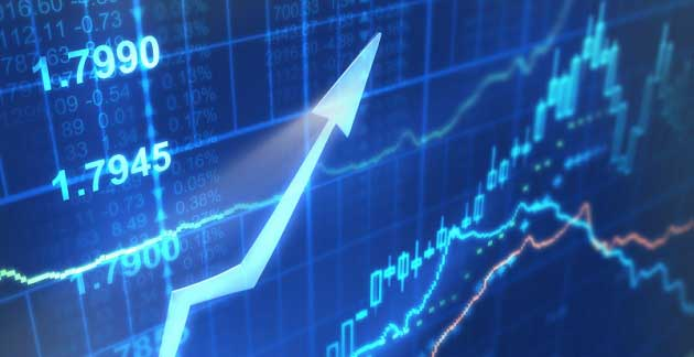 """2015 Yılını Kapsayan """"Borsa Trendleri"""" Raporu Yayınlandı"""