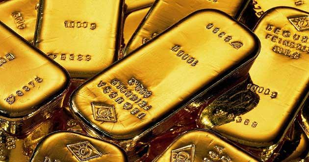 Altın Fiyatları Nasıl Değişir? Neden Düşer? Neden Yükselir?