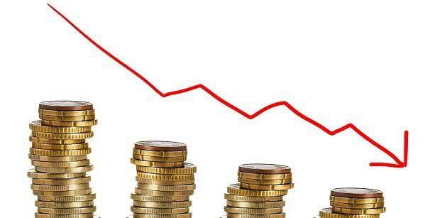 2014'te Kaybettiren Yatırım Araçları Hangileri?